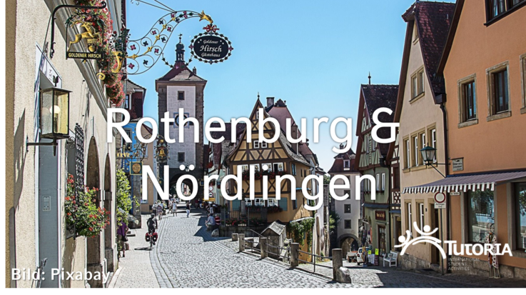 2019_rothenburg2